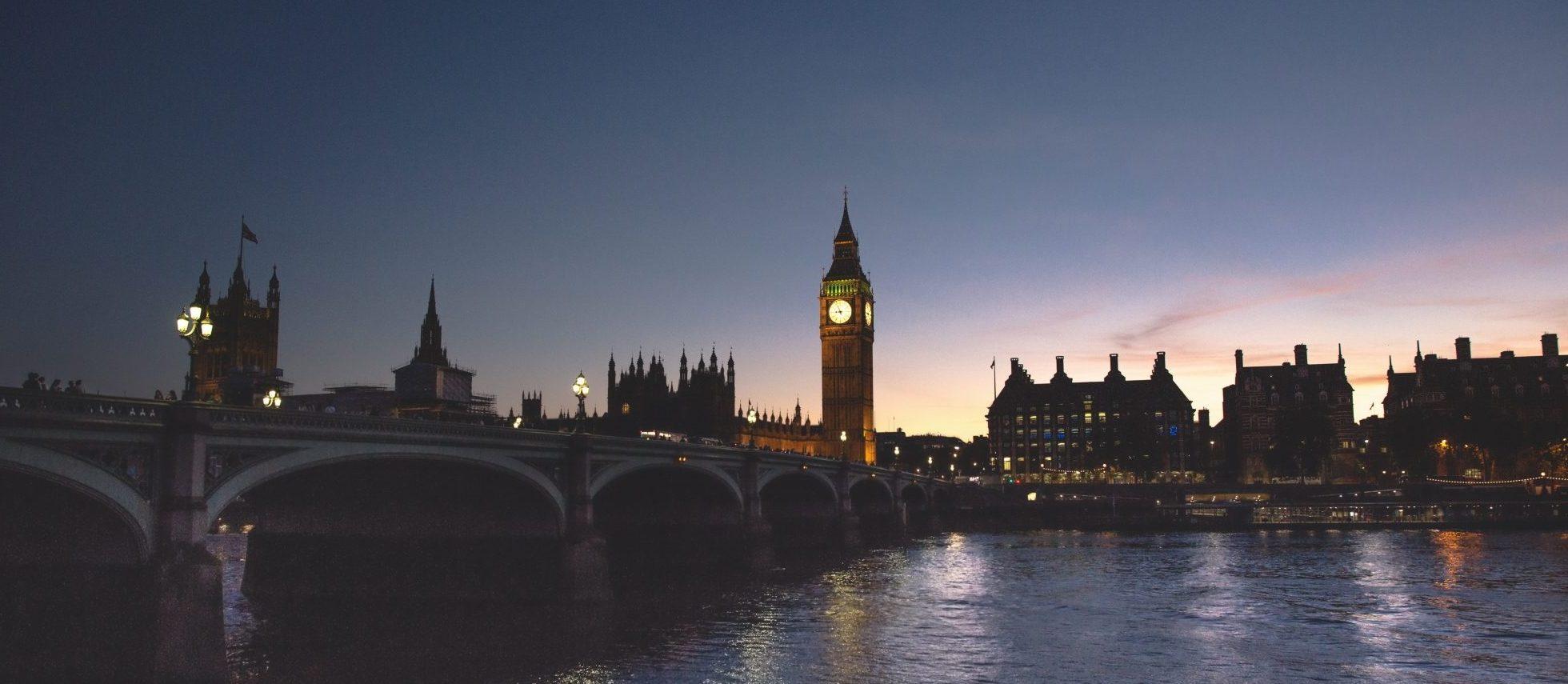 Digital Government 2014